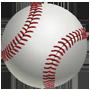 Harvard Baseball