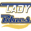 Bluefield State College Basketball Camps for Girls