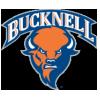 Bucknell University Football