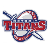 Universit of Detroit Mercy Softball Camps
