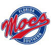 Florida Southern Softball