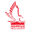 Hartford Women's Basketball
