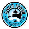 North Shore Volleyball Club