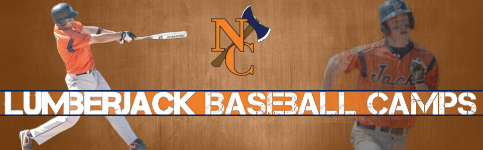 Northland College Baseball