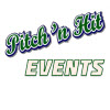 Pitch N' Hit Events