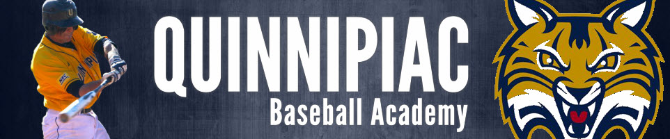 Quinnipiac University Baseball