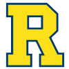 U of Rochester Baseball Camps