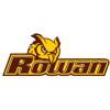 Rowan University Softball