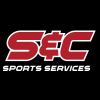 S&C Sports Services