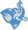 Tufts University Softball