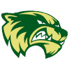 Utah Valley University Soccer