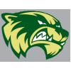 Utah Valley University Soccer