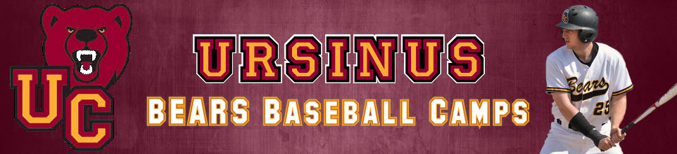 Ursinus College Baseball