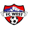 FC West Soccer Camps