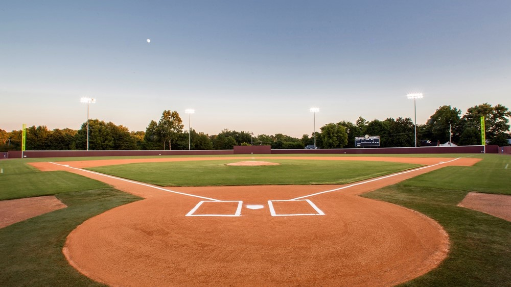 2019 Summer Prospect Camp: Session 1 Lee University Baseball Site Photo 2