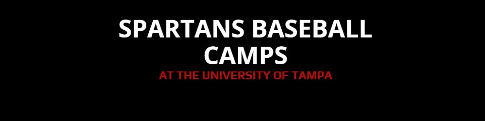 Tampa Baseball Camps